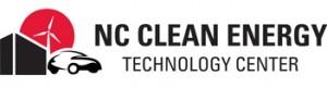 NCETC_logo