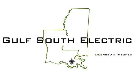 Gulf South Electric, LLC